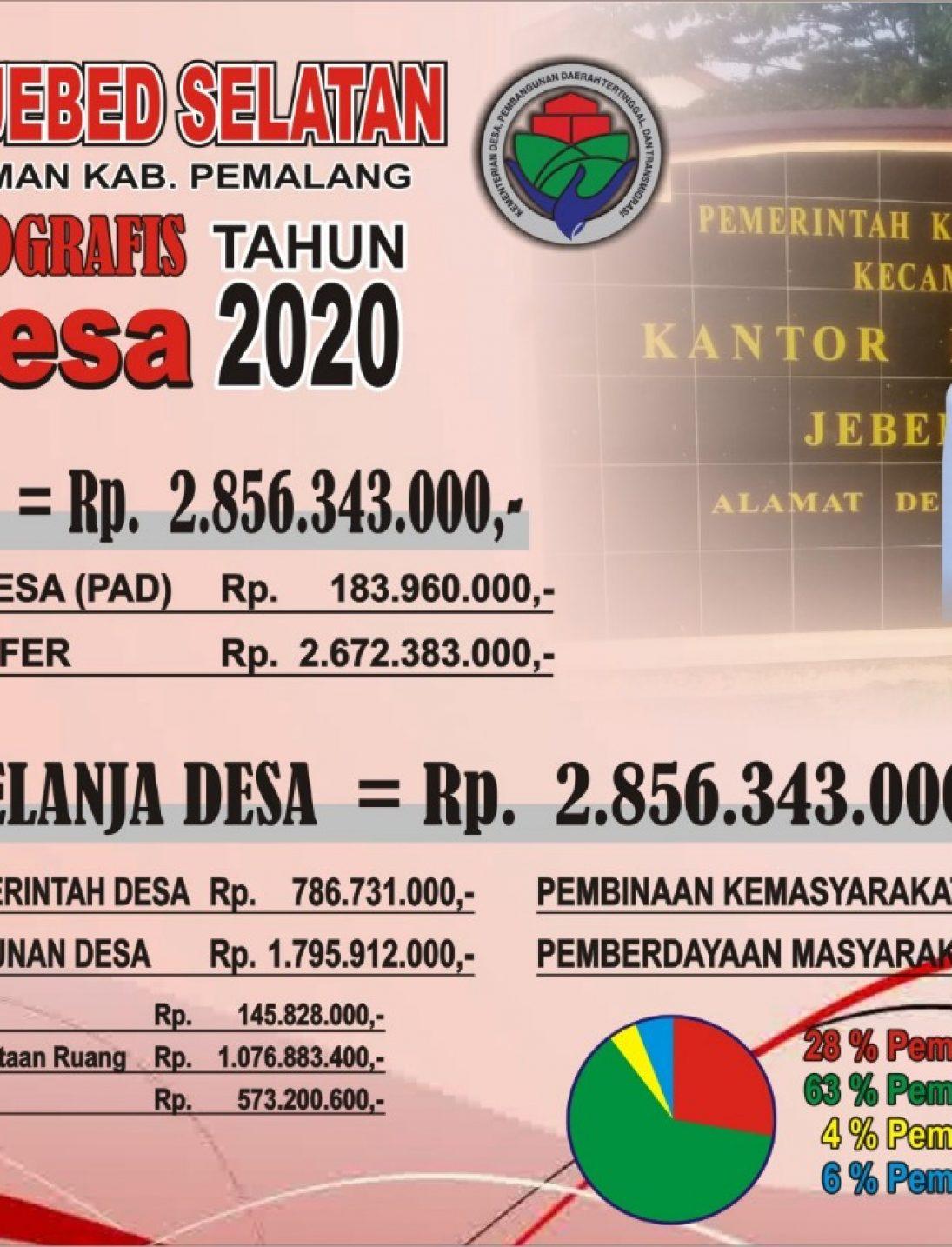 IMG-20200313-WA0001